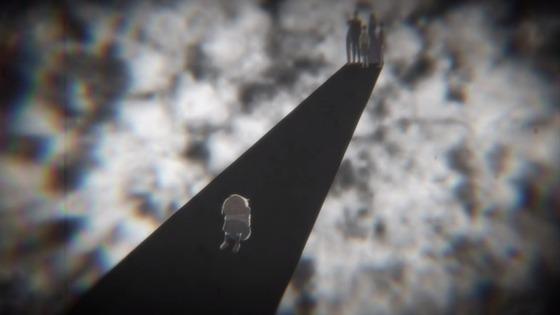 はめふら 第1話 感想 00943