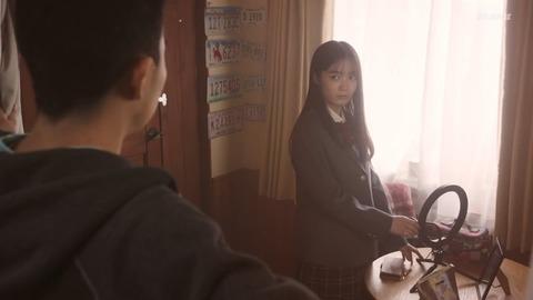 ガンダムビルドリアル 第1話 感想 ネタバレ 704