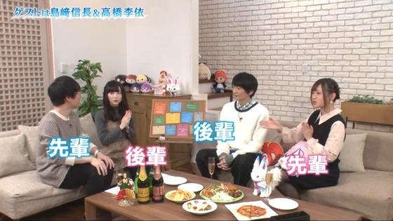 Fate Project 大晦日TVスペシャル2019 感想 01804