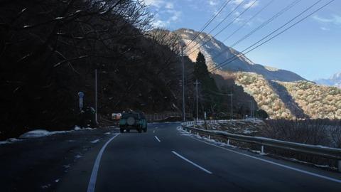 ゆるキャン 2期 第7話 感想 0735