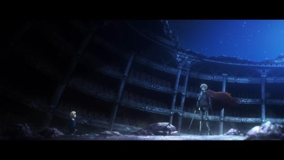 Fate Project 大晦日TVスペシャル2019 感想 03494