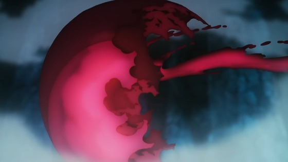 FGO 絶対魔獣戦線バビロニア 第12話 感想 00552