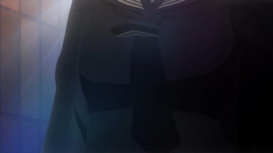 バンドリ! 3期 第1話 感想 00477