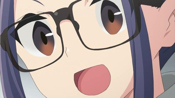 へやキャン△ 第9話 感想 00066