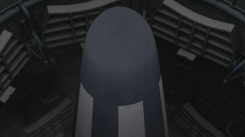 ゲッターロボ アーク 第2話 感想 0033