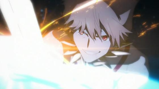 FGO 絶対魔獣戦線バビロニア 第11話 感想 00025