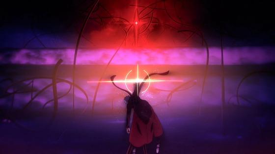 Fate stay night HF 第2話 感想 02498