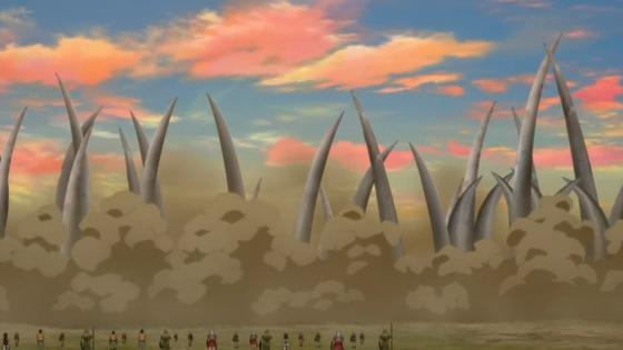 FGO 絶対魔獣戦線バビロニア 第17話 感想 00253