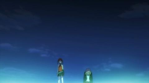 SSSS.DYNAZENON 第9話 感想 ネタバレ 0689
