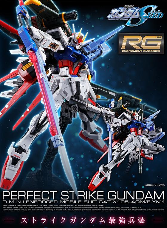 20190614_rg_perfectstrike_02