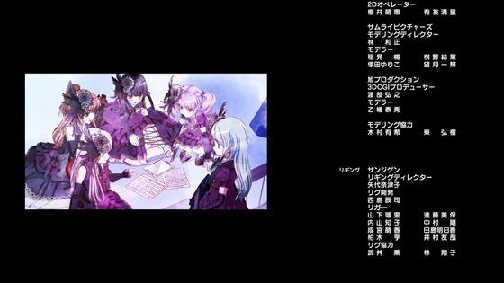 BanG Dream! FILM LIVE 感想 03426