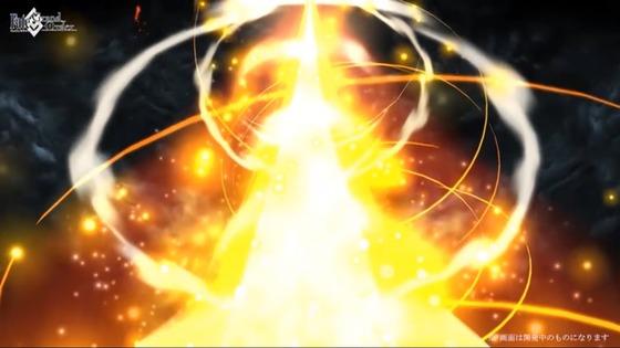 Fate Project 大晦日TVスペシャル2019 感想 03184