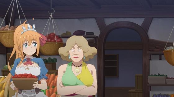 プリンセスコネクトReDive 第10話 感想 00999