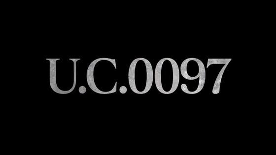 00263