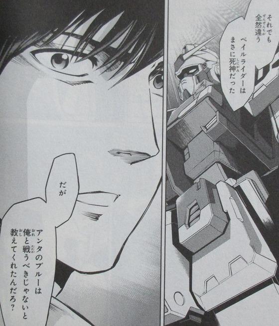 ザ・ブルー・ディスティニー 8巻 感想 00024