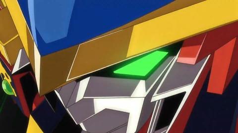 魔神英雄伝ワタル 七魂の龍神丸 第4話 最終回 感想 00378