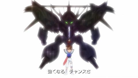 魔神英雄伝ワタル 七魂の龍神丸 第5話 感想 00058