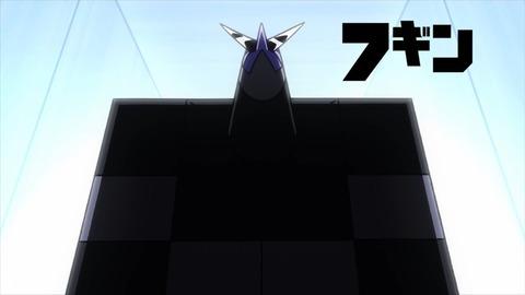 デカダンス 第2話 感想 00638