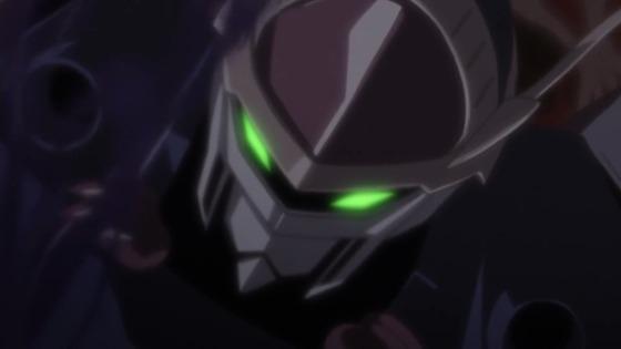 魔神英雄伝ワタル 七魂の龍神丸 第1話 感想 00199