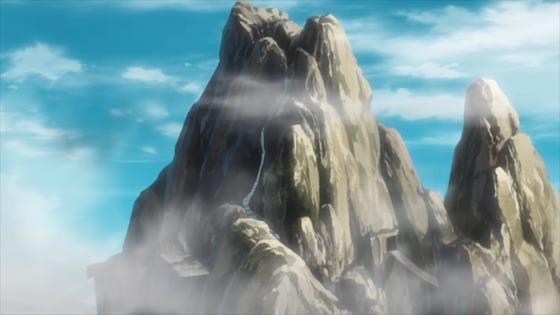 ガンダムビルドダイバーズReRISE 16話 感想 00272
