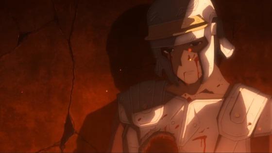 FGO 絶対魔獣戦線バビロニア 第19話 感想 00185