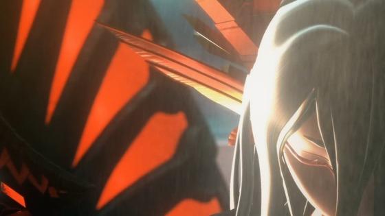 FGO 絶対魔獣戦線バビロニア 第17話 感想 00192