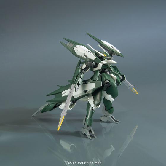 TOY-GDM-3183_09