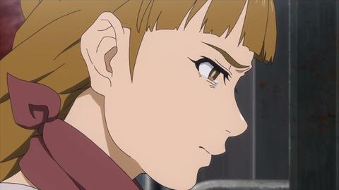 デカダンス 第7話 感想 00639