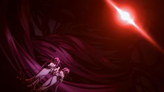 FGO 絶対魔獣戦線バビロニア 第15話 感想 00037