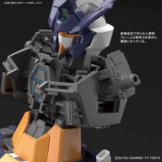 TOY-GDM-3972_05