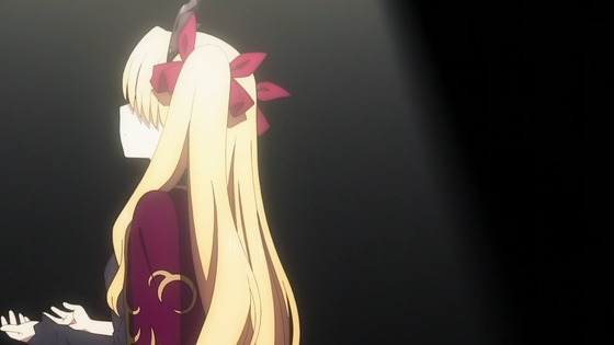 FGO 絶対魔獣戦線バビロニア 第13話 感想 00312