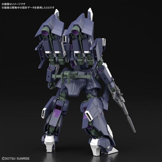 TOY-GDM-4181_02