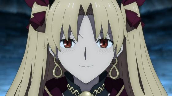 FGO 絶対魔獣戦線バビロニア 総集編3 感想 00299