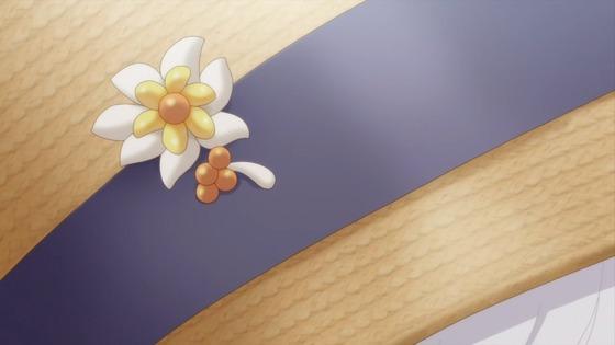 はめふら 第6話 感想 00615