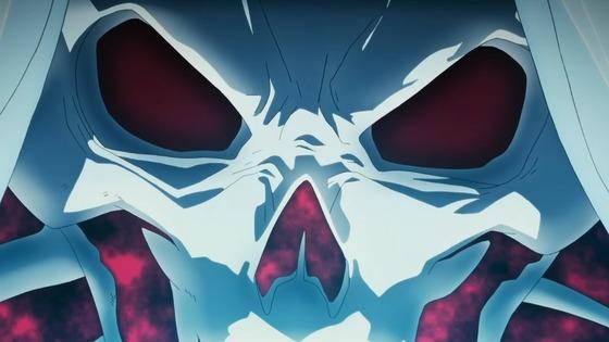 FGO 絶対魔獣戦線バビロニア 第13話 感想 00304