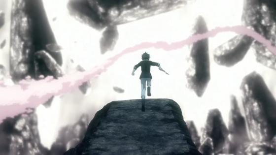 FGO 絶対魔獣戦線バビロニア 第20話 感想 00678