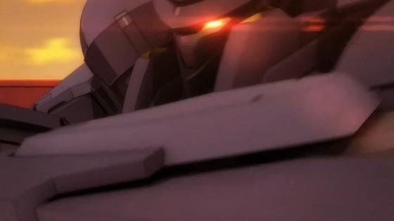 """『フルメタル・パニック! Invisible Victory 第9話 感想』""""鷹が飛ぶ""""ミラさんってば立派に!"""
