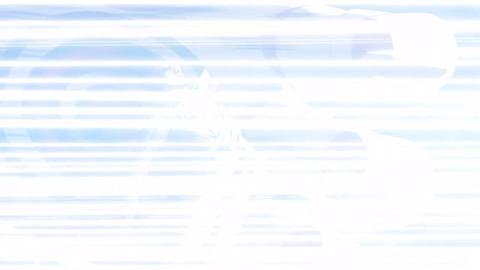 バック・アロウ 第21話 感想 ネタバレ 1299