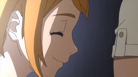 デカダンス 第9話 感想 00013