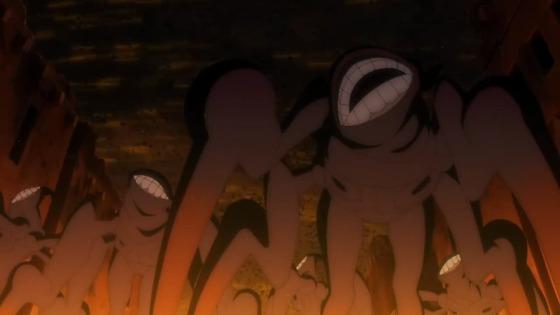 FGO 絶対魔獣戦線バビロニア 第19話 感想 00357