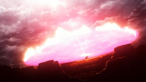 FGO 絶対魔獣戦線バビロニア 第18話 00548