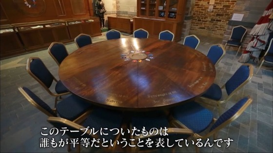 Fate Project 大晦日TVスペシャル2019 感想 01358