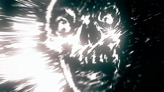 FGO 絶対魔獣戦線バビロニア 第20話 感想 00030
