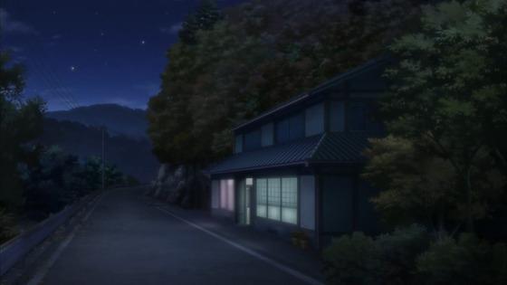 へやキャン△ 第3話 感想 00098