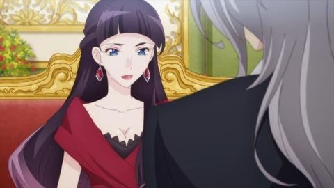 はめふらX 2期 第12話 最終回 感想 20