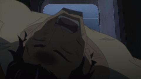 デカダンス 第10話 感想 00852