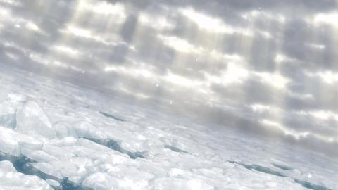 ゴールデンカムイ 第36話 最終回 感想 378