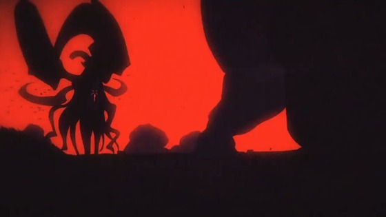 FGO 絶対魔獣戦線バビロニア 第12話 感想 00071