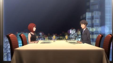 じみへんっ!! 第8話 最終回 感想 019