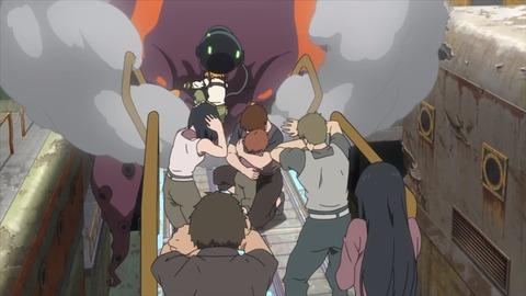 デカダンス 第7話 感想 00208